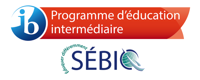 Portes ouvertes du Programme d'éducation internationale